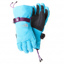 The North Face - Girl's Montana Glove - Handschuhe