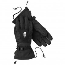 The North Face - Decagon Glove - Fingerhandschuhe
