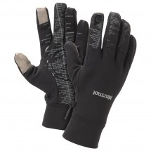 Marmot - Connect Glove - Fingerhandschuhe