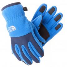 The North Face - Boy's Denali Glove - Handschuhe