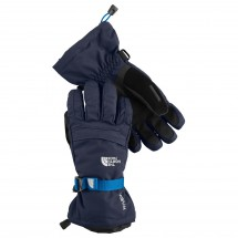 The North Face - Boy's Montana Glove - Handschuhe