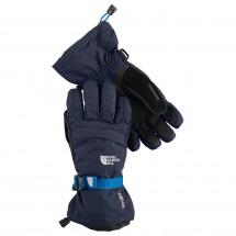 The North Face - Boy's Montana Glove - Handschuhe