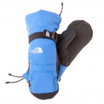 The North Face - Boy's Montana Mitt - Fausthandschuhe