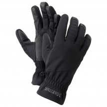 Marmot - Evolution Glove - Fingerhandschuhe