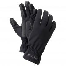 Marmot - Evolution Glove - Fingerhandschuhe