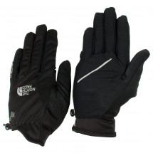 The North Face - Runners Glove - Fingerhandschuhe