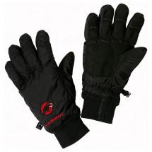 Mammut - Kompakt Glove - Fingerhandschuhe
