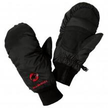 Mammut - Kompakt Mitten - Fausthandschuhe