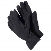 Patagonia - Better Sweater Gloves - Fingerhandschuhe