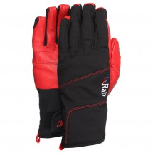 Rab - Alpine Glove - Fingerhandschuhe