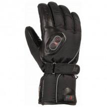 Snowlife - Women's Heat GTX Glove Liion - Handschuhe