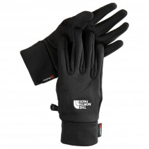 The North Face - Powerstretch Glove - Gants