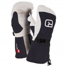 Ortovox - Mitten (SW) Freeride - Fausthandschuhe