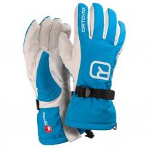 Ortovox - Glove (SW) Freeride - Fingerhandschuhe