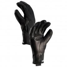 Arc'teryx - Women's Zenta LT Glove - Handschuhe