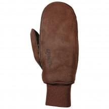 Snowlife - Yukon Leather Mitten - Fausthandschuhe