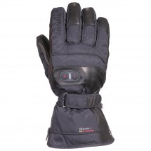 Snowlife - Heat GTX Glove Liion - Handschuhe