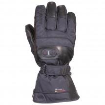 Snowlife - Heat GTX Glove Liion - Handschuhe