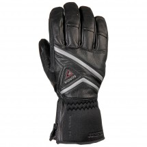 Snowlife - Ski Instructor GTX Glove - Ski gloves