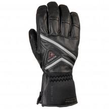 Snowlife - Women's Ski Instructor GTX Glove