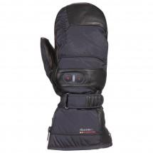 Snowlife - Women's Heat GTX Mitten Liion - Handschuhe