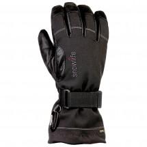 Snowlife - Mountaineer GTX Glove - Fingerhandschuhe