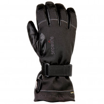 Snowlife - Women's Mountaineer GTX Glove - Fingerhandschuhe