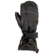 Snowlife - Mountaineer GTX 3 Fingers - Fingerhandschuhe