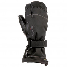 Snowlife - Women's Mountaineer GTX 3 Fingers - Handschuhe