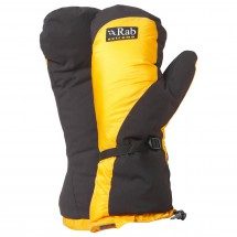 Rab - Expedition Mitts - Handschuhe