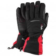 Rab - Icefall Gauntlet - Handschuhe