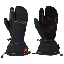 Mammut - Eigerjoch Glove - Gants d'expédition