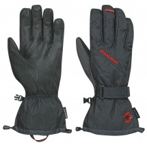 Mammut - Expert Tour Glove - Touring gloves