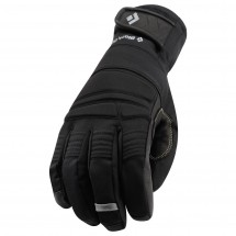 Black Diamond - Punisher Pro - Eiskletterhandschuhe