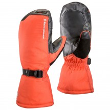 Black Diamond - Super Light Mitt - Vuistwanten