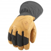 Black Diamond - Guide - Gants
