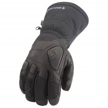 Black Diamond - Guide - Fingerhandschuhe