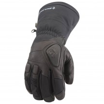 Black Diamond - Women's Guide - Gloves