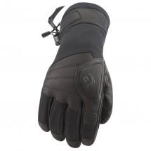 Black Diamond - Patrol - Fingerhandschuhe