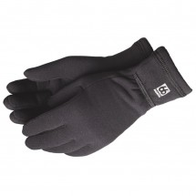 66 North - Vik Gloves - Fleece gloves