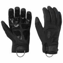 Outdoor Research - Stormcell Gloves - Handschuhe