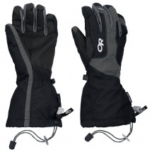 Outdoor Research - Women's Arete Gloves - Handschoenen