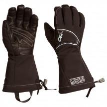Outdoor Research - Women's Luminary Gloves - Handschuhe