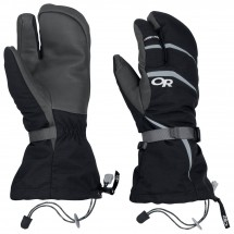 Outdoor Research - Highcamp 3-Finger Gloves - Handschuhe