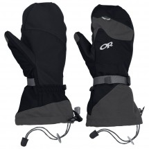 Outdoor Research - Meteor Mitts - Handschoenen