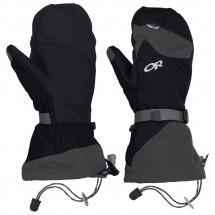 Outdoor Research - Meteor Mitts - Handschoenen