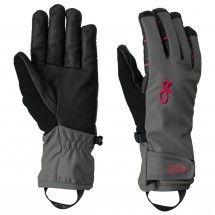 Outdoor Research - Women's Stormsensor Gloves - Gloves