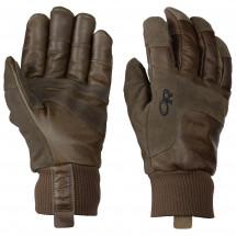 Outdoor Research - Blackpowder Gloves - Handschuhe