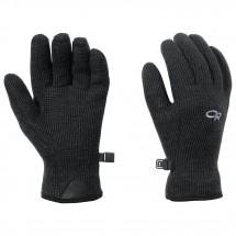 Outdoor Research - Women's Flurry Gloves - Handschoenen