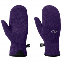 Outdoor Research - Women's Flurry Mitts - Vuistwanten